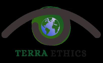Terra Ethics